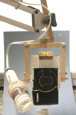 Imgp4560
