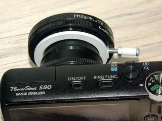 Imgp4252