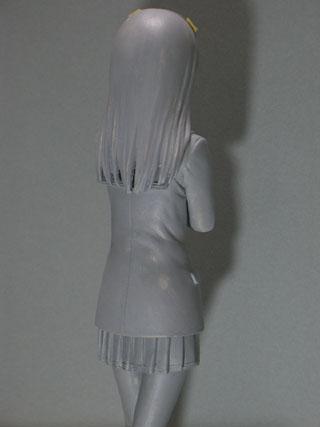 Imgp3726